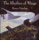 The Rhythm of Wings