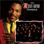 The Rickey Grundy Chorale