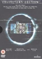 The Ring Two [Special Edition] [2 Discs]