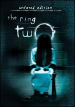 The Ring Two - Hideo Nakata