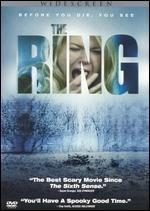 The Ring [WS] [Value Line]