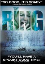 The Ring [WS] - Gore Verbinski