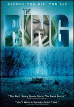 The Ring - Gore Verbinski