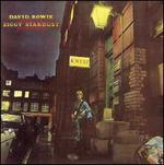 The Rise & Fall of Ziggy Stardust & The Spider from Mars [Remastered]