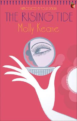 The Rising Tide - Keane, Molly