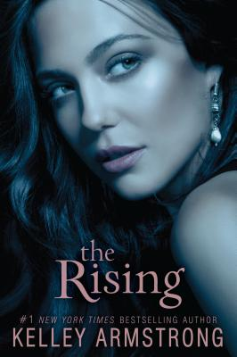 The Rising - Armstrong, Kelley