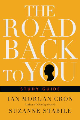 The Road Back to You - Cron, Ian Morgan, and Stabile, Suzanne