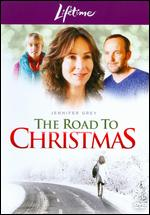 The Road to Christmas - Mark Jean