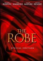 The Robe [Special Edition]