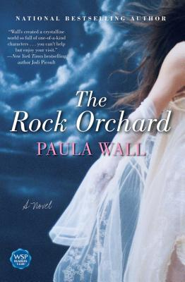 The Rock Orchard - Wall, Paula