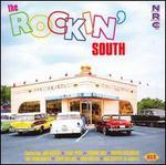 The Rockin' South