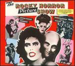 The Rocky Horror Picture Show [Original Soundtrack]