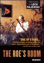 The Roe's Room - Lech Majewski