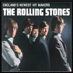The Rolling Stones (England's Newest Hit Makers) [US]