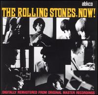 The Rolling Stones, Now! - The Rolling Stones