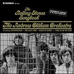 The Rolling Stones Songbook