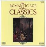 The Romantic Age of the Classics, Vol. 2