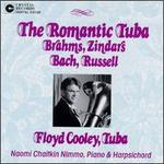 The Romantic Tuba