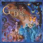 The Roots of the Grateful Dead [Catfish]