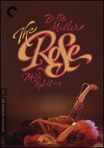 The Rose [Criterion Collection] [2 Discs]