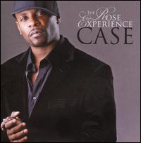 The Rose Experience - Case