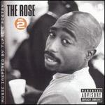 The Rose, Vol. 2