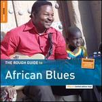 The Rough Guide to Africa Blues