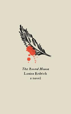 The Round House - Erdrich, Louise