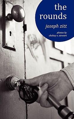The Rounds - Zitt, Joseph