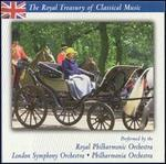 The Royal Treasury of Classical Music, Vol. 5