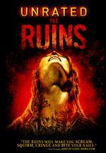 The Ruins [Unrated]