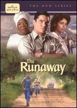 The Runaway - Arthur A. Seidelman