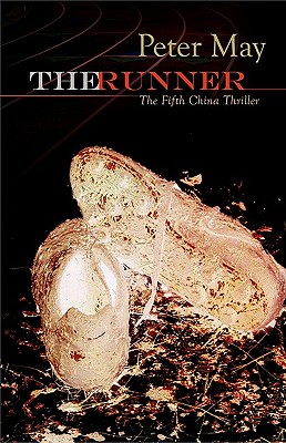 The Runner: A China Thriller - May, Peter