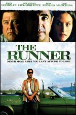 The Runner - Ron Moler