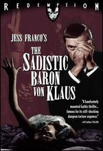 The Sadistic Baron von Klaus - Jesùs Franco