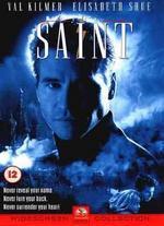 The Saint - Phillip Noyce
