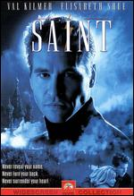 The Saint - Phillip Noyce