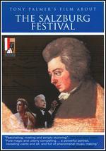 The Salzburg Festival