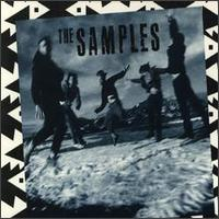 The Samples - The Samples