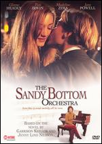 The Sandy Bottom Orchestra - Bradley Wigor