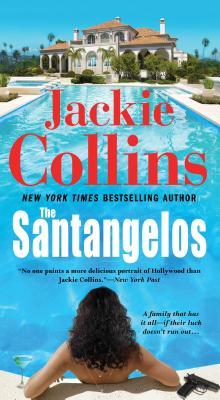 The Santangelos - Collins, Jackie