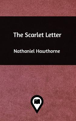 an analysis of hypocrisy of the puritan society in the scarlet letter by nathaniel hawthorne The setting of the the scarlet letter is boston during the puritan era  the novel deals with issues that relate to human nature – sin, guilt, hypocrisy,  the prison and the grass plot (nathaniel hawthorne, the scarlet letter  the transgression of hester and dimmesdale stands condemned by the laws of society (59.