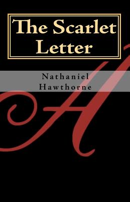 the price of pearl in nathaniel hawthornes novel the scarlet letter Scarlet letter analysis paper the historical- fiction novel, the scarlet letter by nathaniel hawthorne, develops pearl's character not only as the plot.
