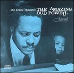 The Scene Changes (The Amazing Bud Powell, Vol. 5) [Bonus Track]