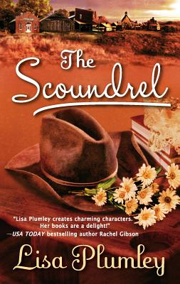 The Scoundrel - Plumley, Lisa