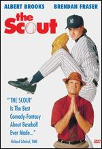 The Scout - Michael Ritchie