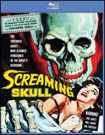 The Screaming Skull [Blu-ray] - Alex Nicol