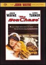 The Sea Chase [Commemorative Packaging]