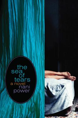 The Sea of Tears - Power, Nani