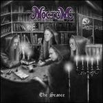The Seance [Bonus Tracks]